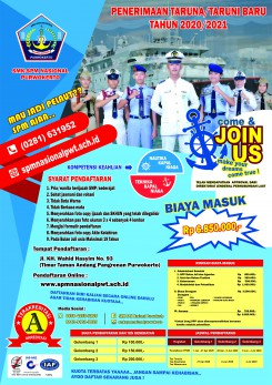 website spm