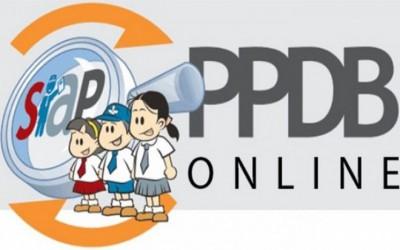 Prosedur atau Tata cara Pendaftaran Secara Online Taruna Baru Tahun 2020